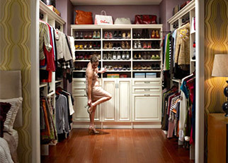 Ocala, FL Request Catalog For More Than 50 Years, ClosetMaid Has Been  Perfecting The Art And Science Of Interior Storage.