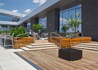 Innovative Building And Design Benton Pa