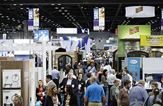 Ibs 2019 Showtime