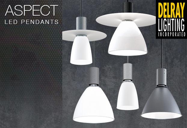 Delray Lighting Design Guide